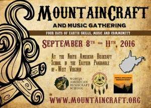 Register Here for MountainCraft! Find class schedules, ride boards and more!